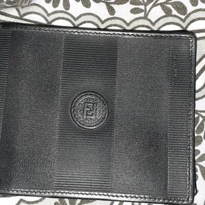 Fendi Man Wallet